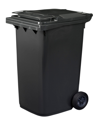 Bin Buy, Wholesale Various High Quality Bin Buy Products from Global Bin Buy Suppliers and Bin Buy Factory,Importer,Exporter at animeforum.cf